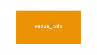 venue cafe debenhams mall of cyprus