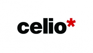 celio mall of cyprus