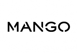 mango mall of cyprus