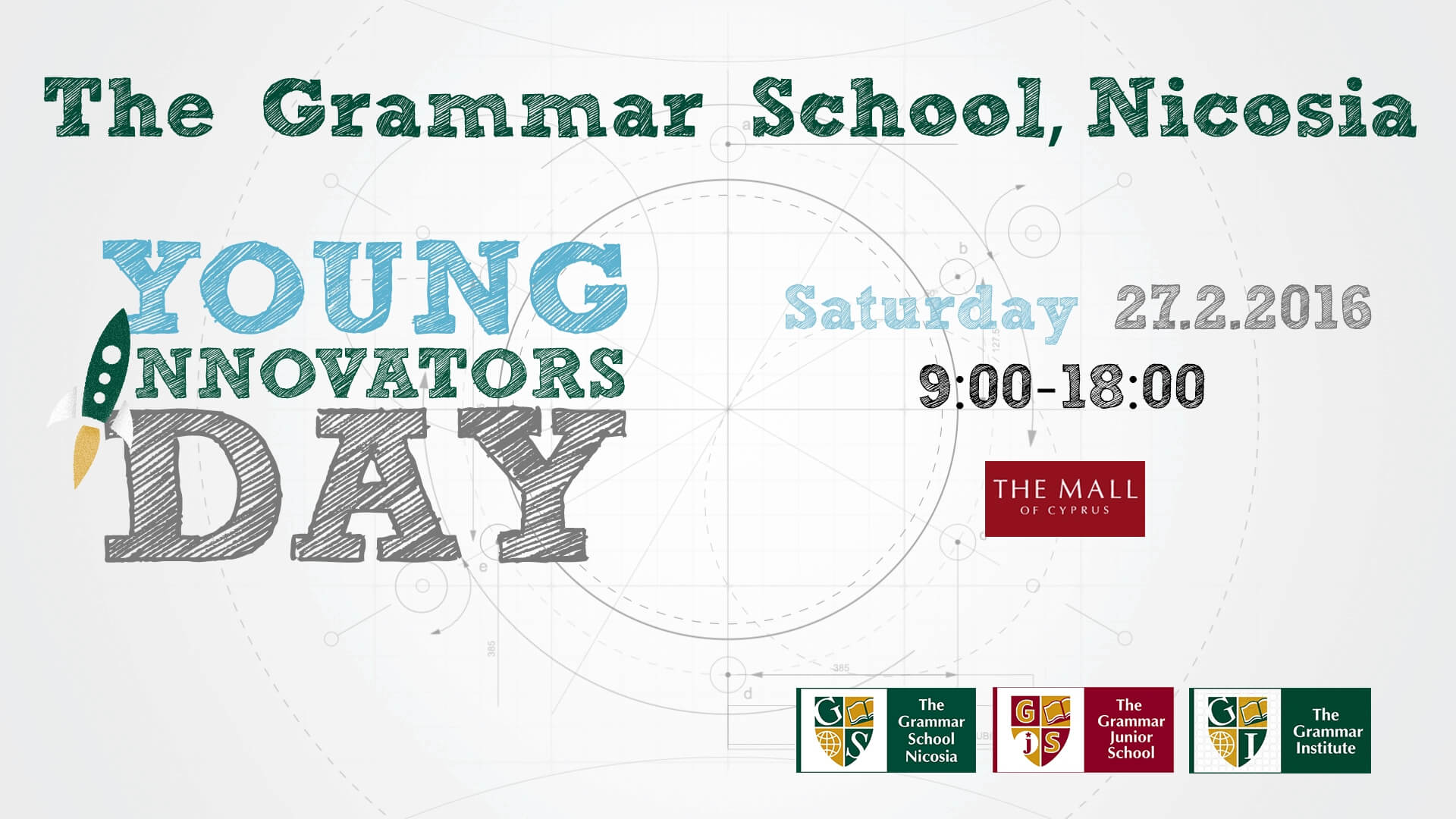 YoungInvDay2016