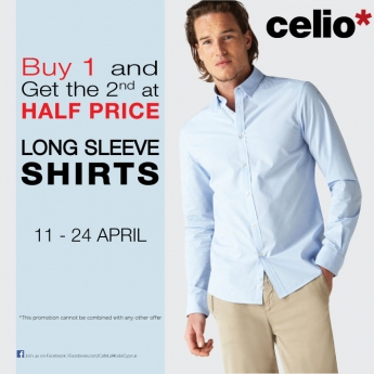 CELIO-Shirts-Promo-April16-_M-Final