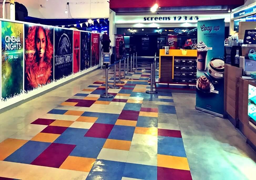 images?q=tbn:ANd9GcQh_l3eQ5xwiPy07kGEXjmjgmBKBRB7H2mRxCGhv1tFWg5c_mWT Get Inspired For Cineplex Limassol Movies @koolgadgetz.com.info