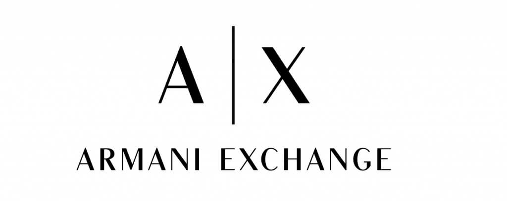 thumb AX_Armani_Exchange_logo-01