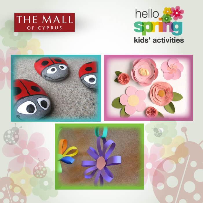 spring kids activities generic 2-01
